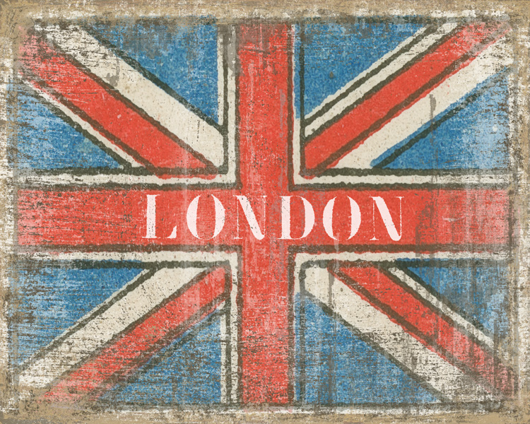 GS Gallery - London.jpg