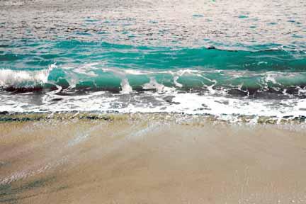 GS Gallery - Summer Surf.jpg