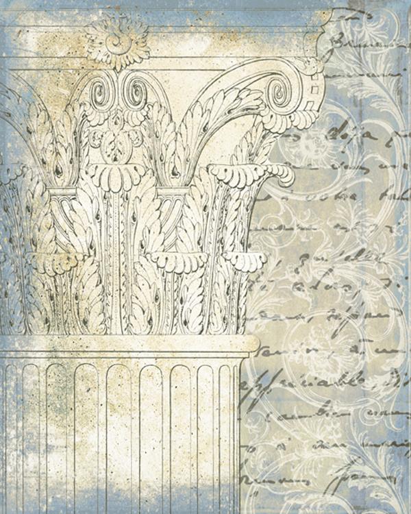 Arcitectual Column w blue.jpg