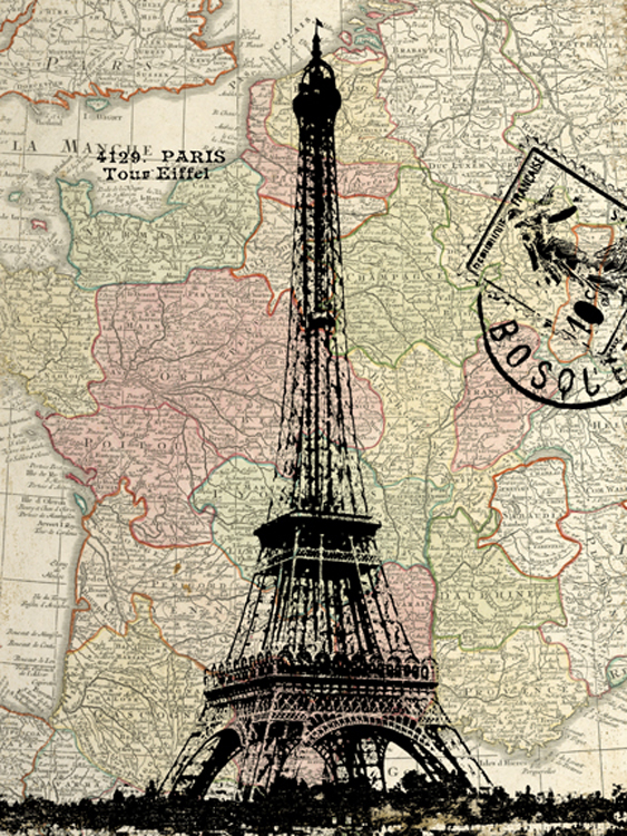 Map of France 40x30.jpg