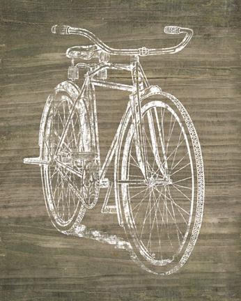Vintage Bicycle I.jpg