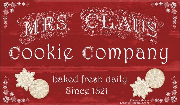 JM TSB Mrs Claus Cookie Co.jpg