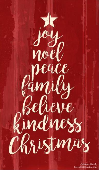 JM TSB Words of Christmas.jpg