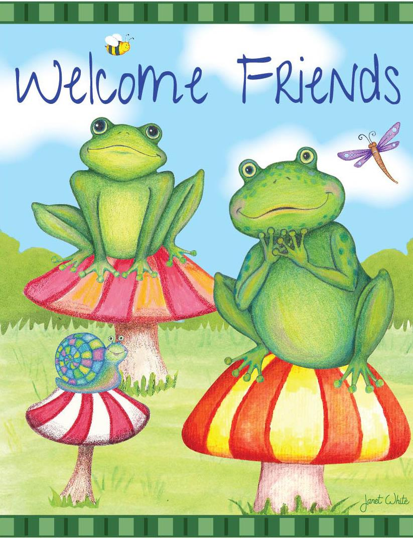 JW TSB Frogs and Friends 2 - Copy.jpg
