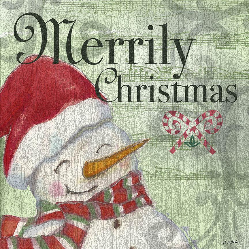 DS TSB MERRILY CHRISTMAS 1.jpg