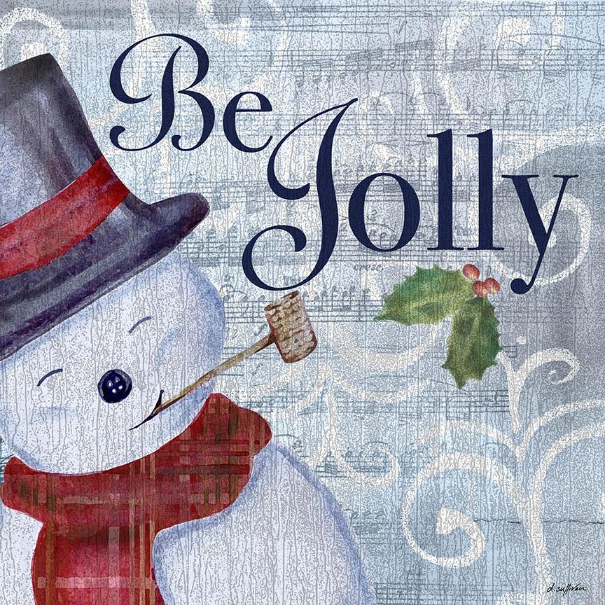 DS TSB MERRILY CHRISTMAS 3.jpg