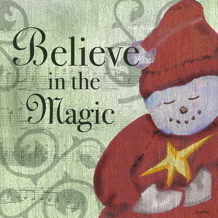 DS TSB MERRILY CHRISTMAS 4.jpg