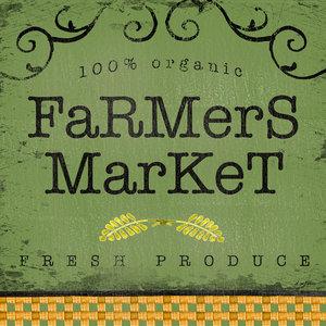 DS+TSB+FARMERS+MARKET+11.jpg