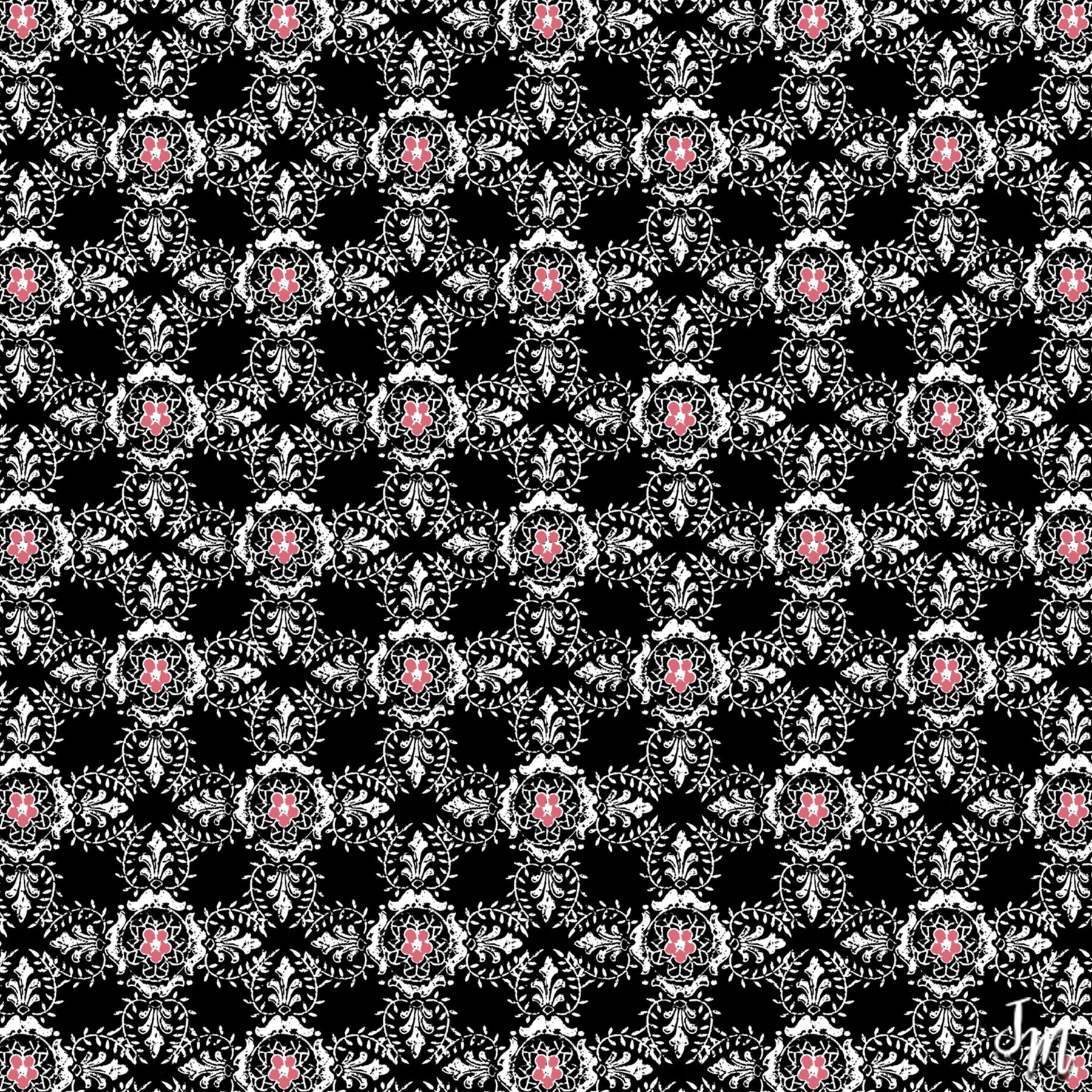 053C black.jpg