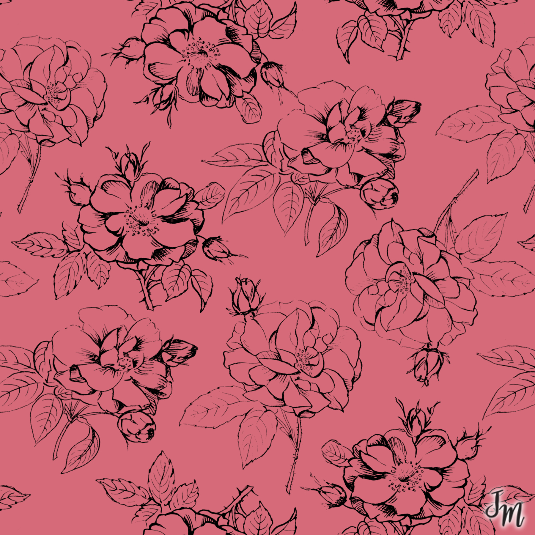 053E pink.jpg