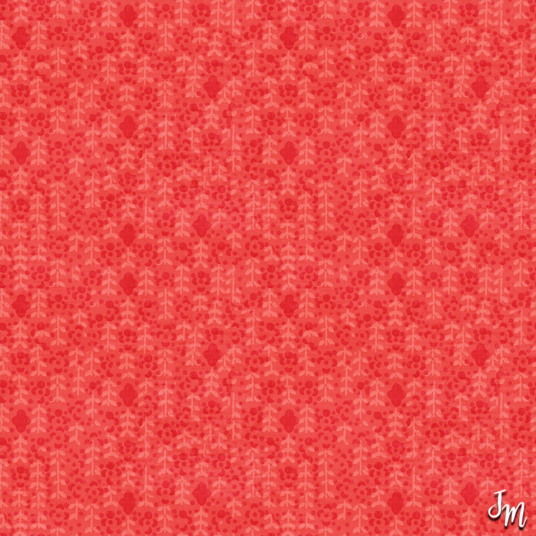 044C poppy.jpg