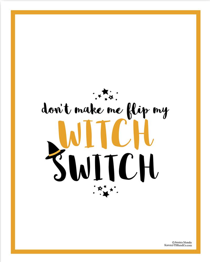 JM TSB M280 Witch Switch.jpg