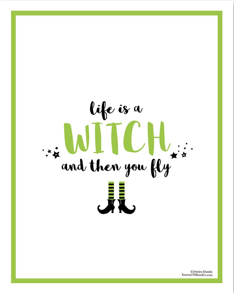 JM TSB M282 Life is a Witch.jpg
