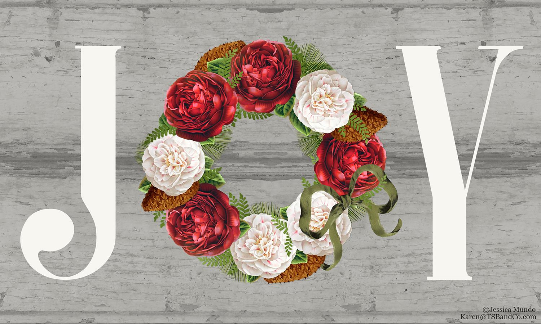 JM TSB 366 Winter Blooms A lo-res.jpg