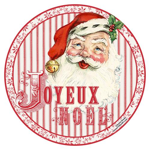 JM TSB 370 Joyeux Noel D lo-res.jpg