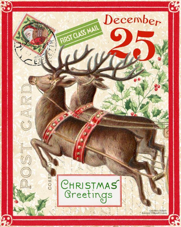 JM TSB 367 Christmas Greetings A lo-res.jpg