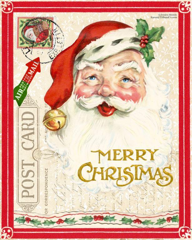 JM TSB 367 Christmas Greetings B lo-res.jpg