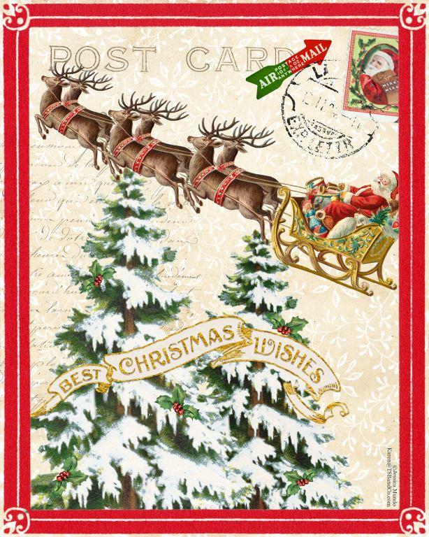 JM TSB 367 Christmas Greetings C lo-res.jpg
