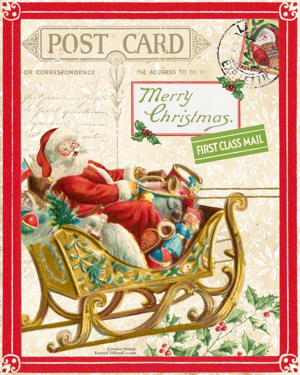 JM TSB 367 Christmas Greetings D lo-res.jpg