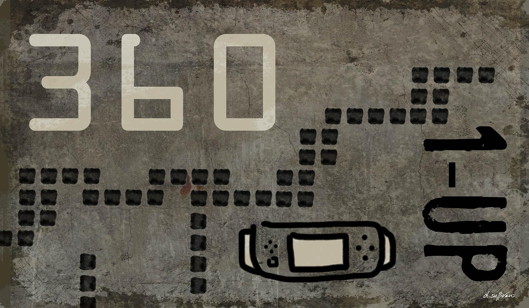 DS TSB GAMER 7.jpg
