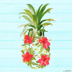 JM+TSB+103+Pineapple+Paradise+A+lo-res.jpg