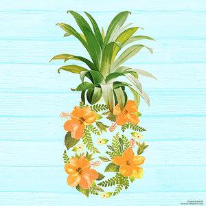 JM+TSB+103+Pineapple+Paradise+C+lo-res.jpg