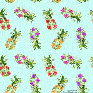 JM+TSB+103+Pineapple+Paradise+G+lo-res.jpg