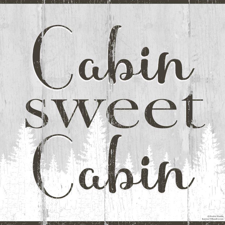 JM TSB 604 Cabin Sweet Cabin D.jpg