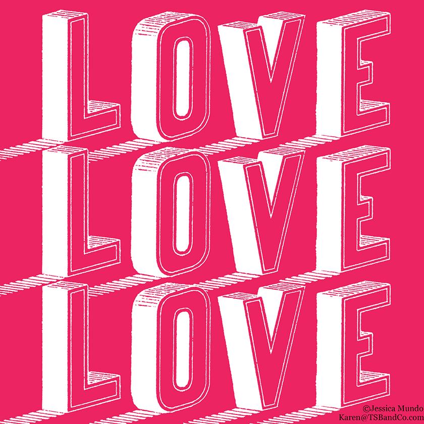 JM TSB 384 Dimensional Love B.jpg
