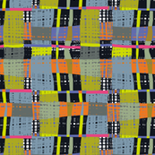 rcrookedplaid-tile2fixed-18in-w200rgb_shop_thumb.png