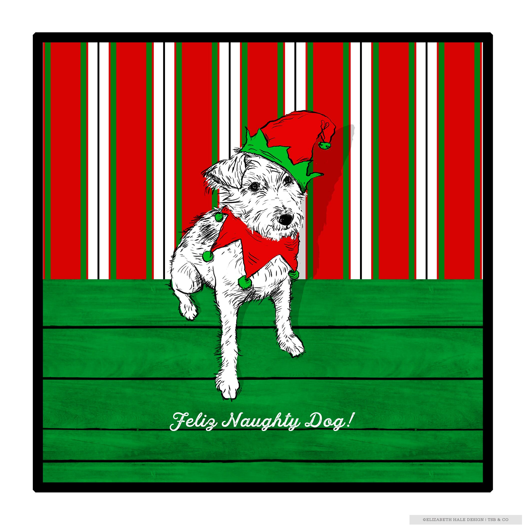EH TSB Holiday Doggy 204.jpg