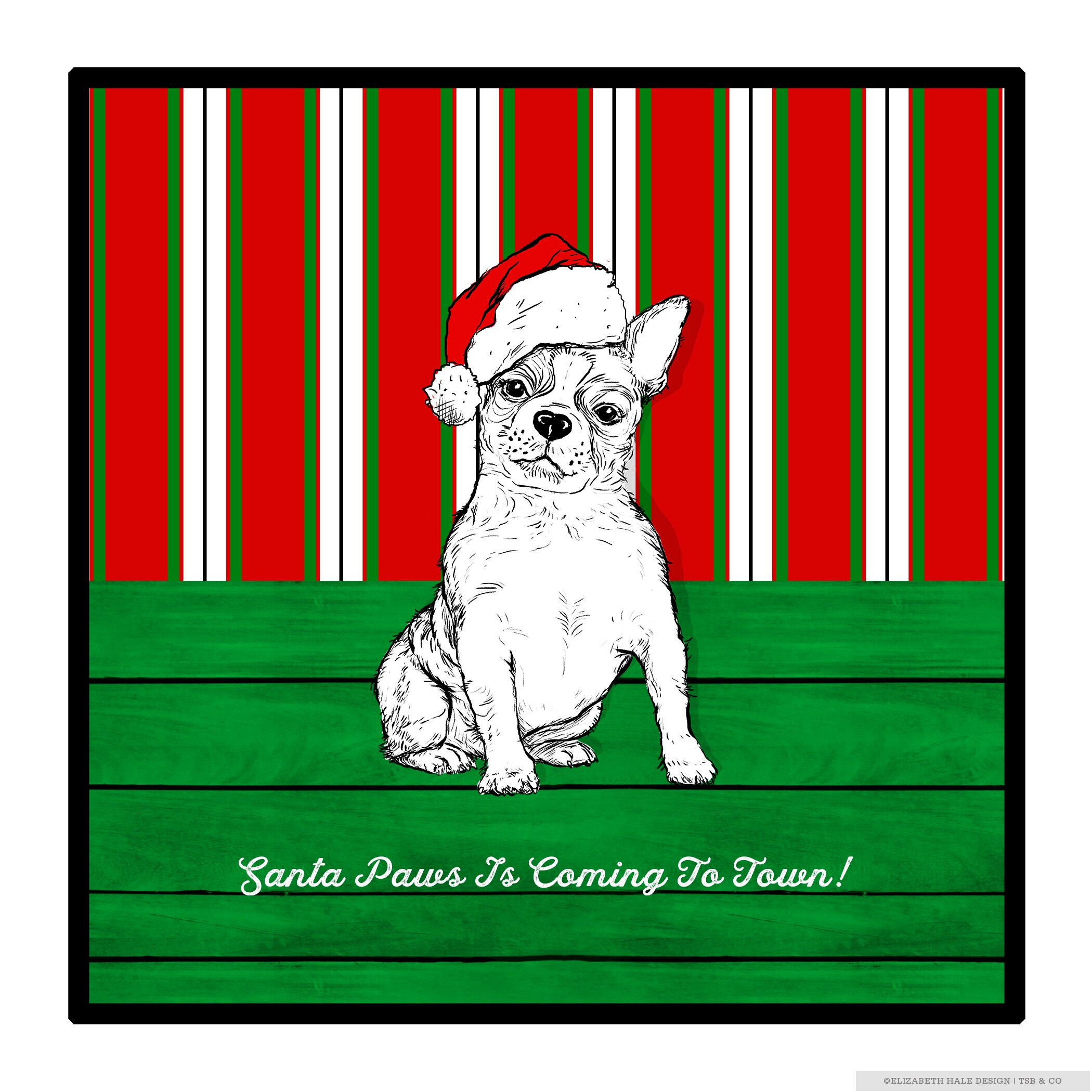 EH TSB Holiday Doggy 2013.jpg