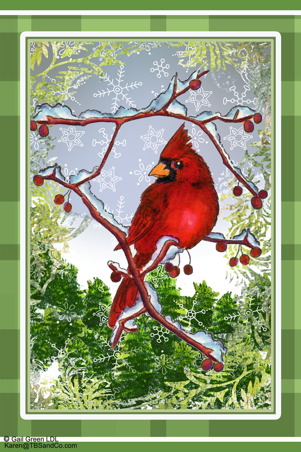 GG_WinterStationery_38-Cardinal.jpg