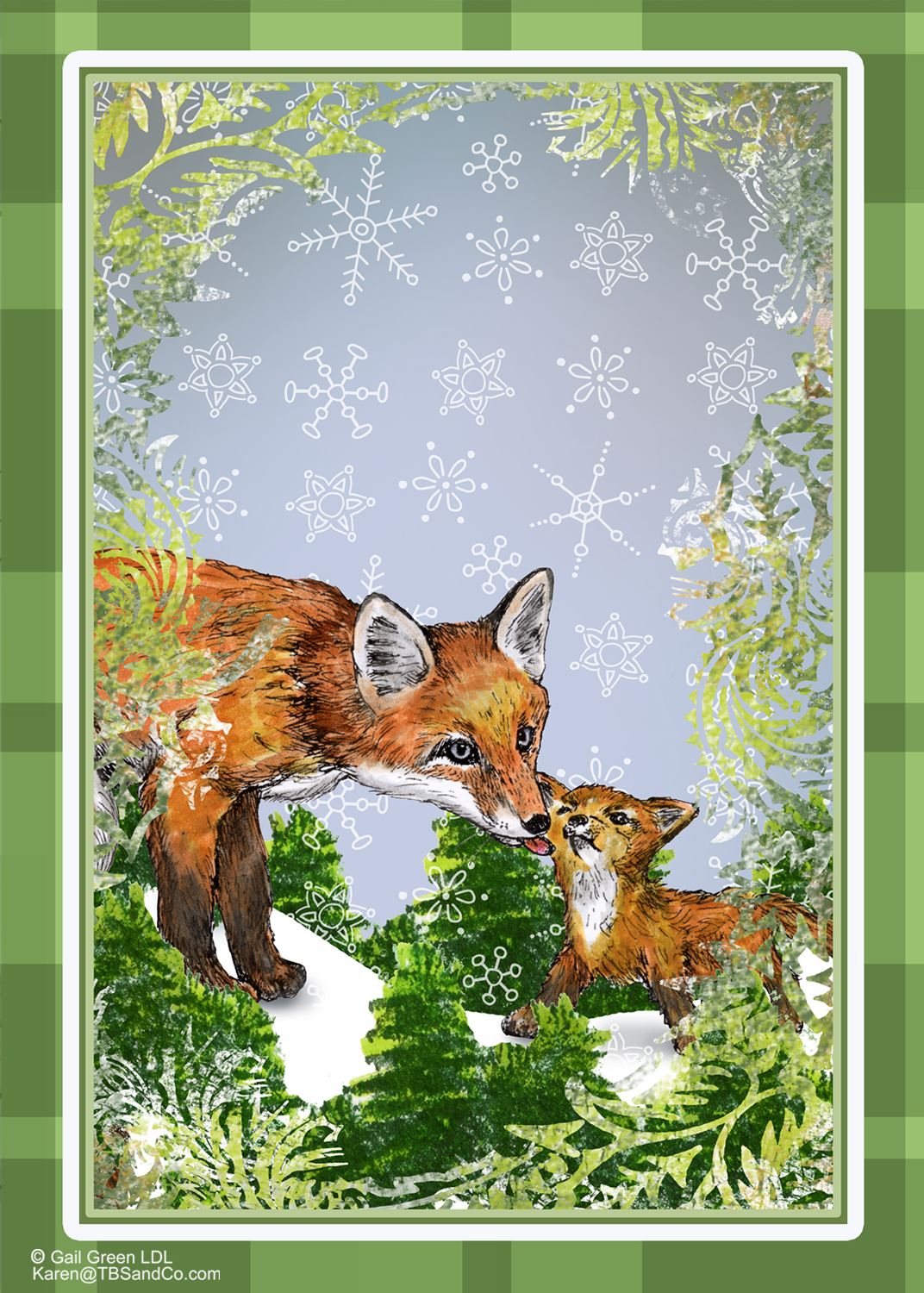 GG_WinterStationery_123-NatureTails.jpg