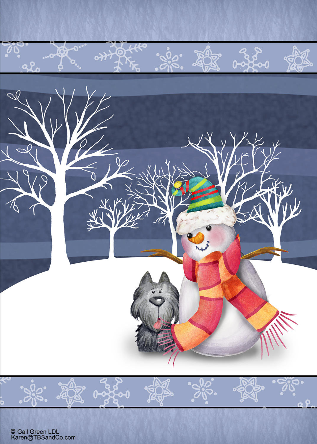 GG_WinterStationery_130-Snowman.jpg