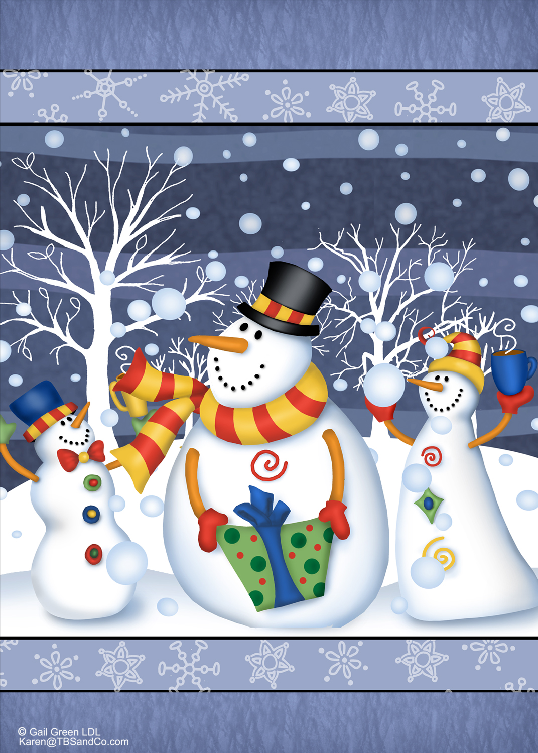 GG_WinterStationery_132-Snowman.jpg