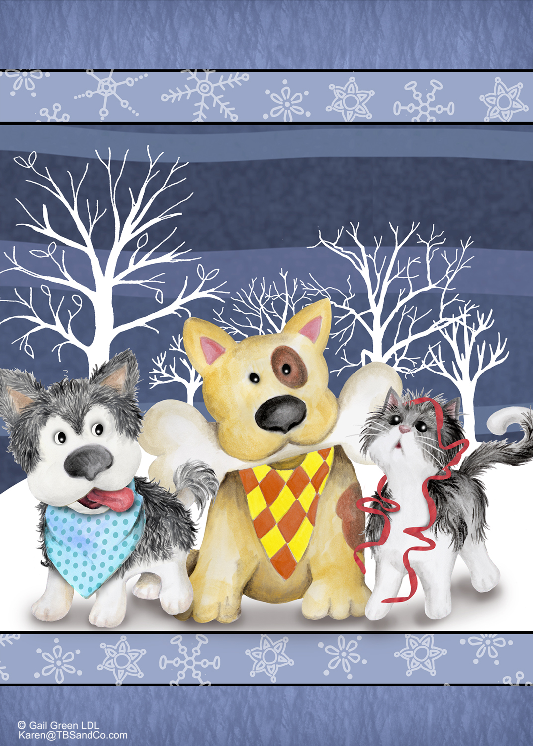 GG_WinterStationery_135-SP.jpg