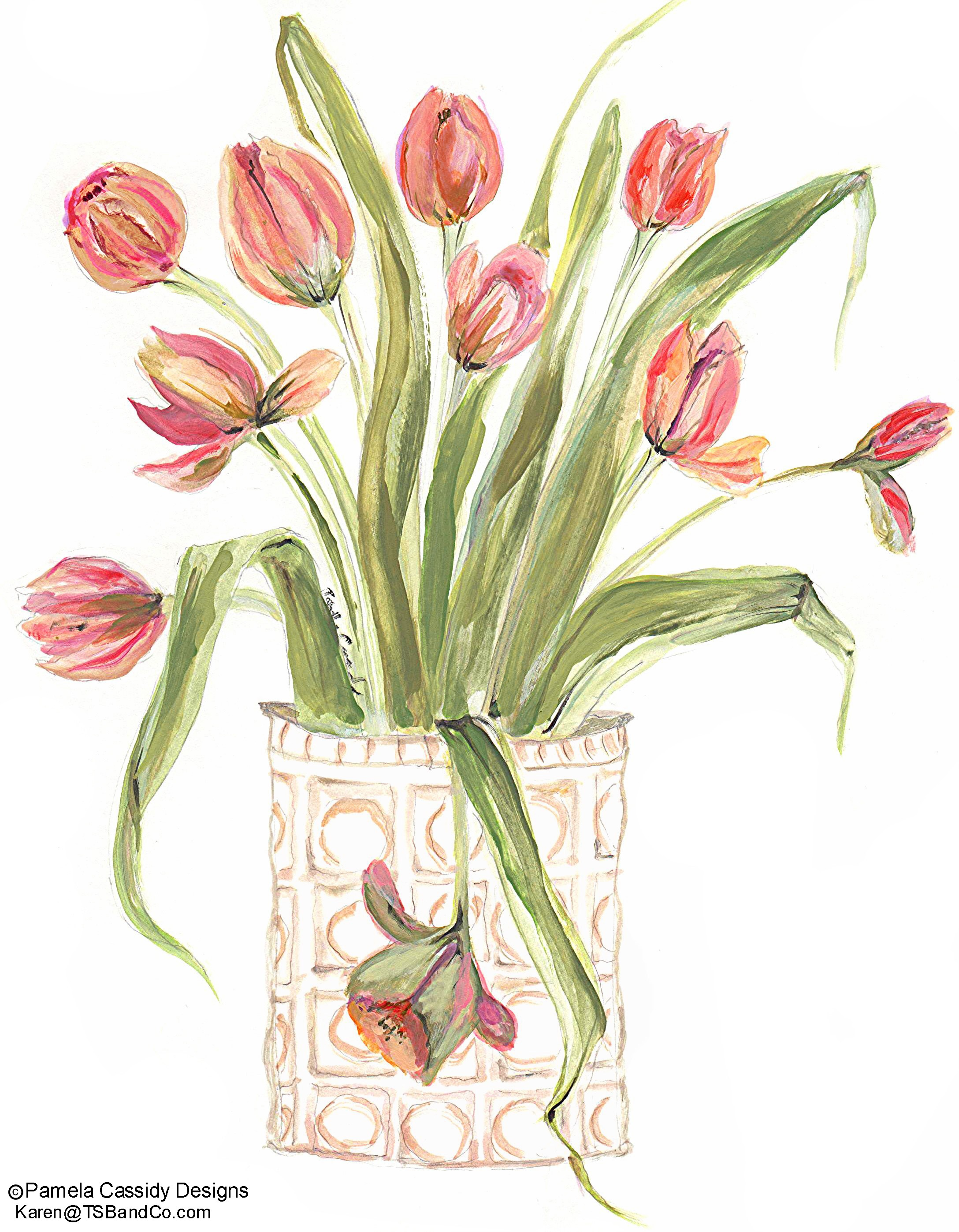 PCD TSB 5015 Tulips.jpg