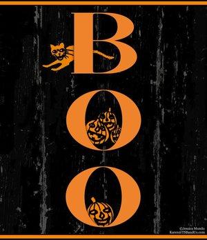 JM+TSB+076+Spooktacular+B+banner.jpg