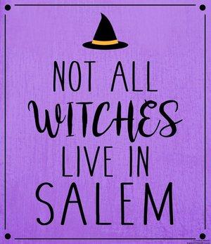 JM+TSB+311+Salem+Witches+B.jpg