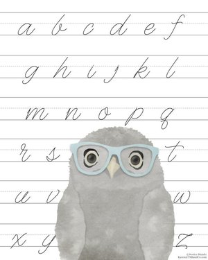 JM+TSB+589+Baby+Owl+A.jpg