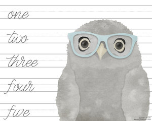 JM+TSB+589+Baby+Owl+C.jpg