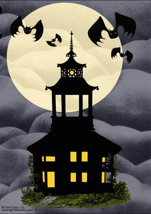 GG_Halloween_HauntedTails_1.jpg