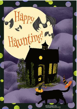GG_Halloween_HauntedTails_3.jpg
