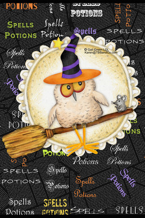 GG_Halloween_Tails_8.jpg