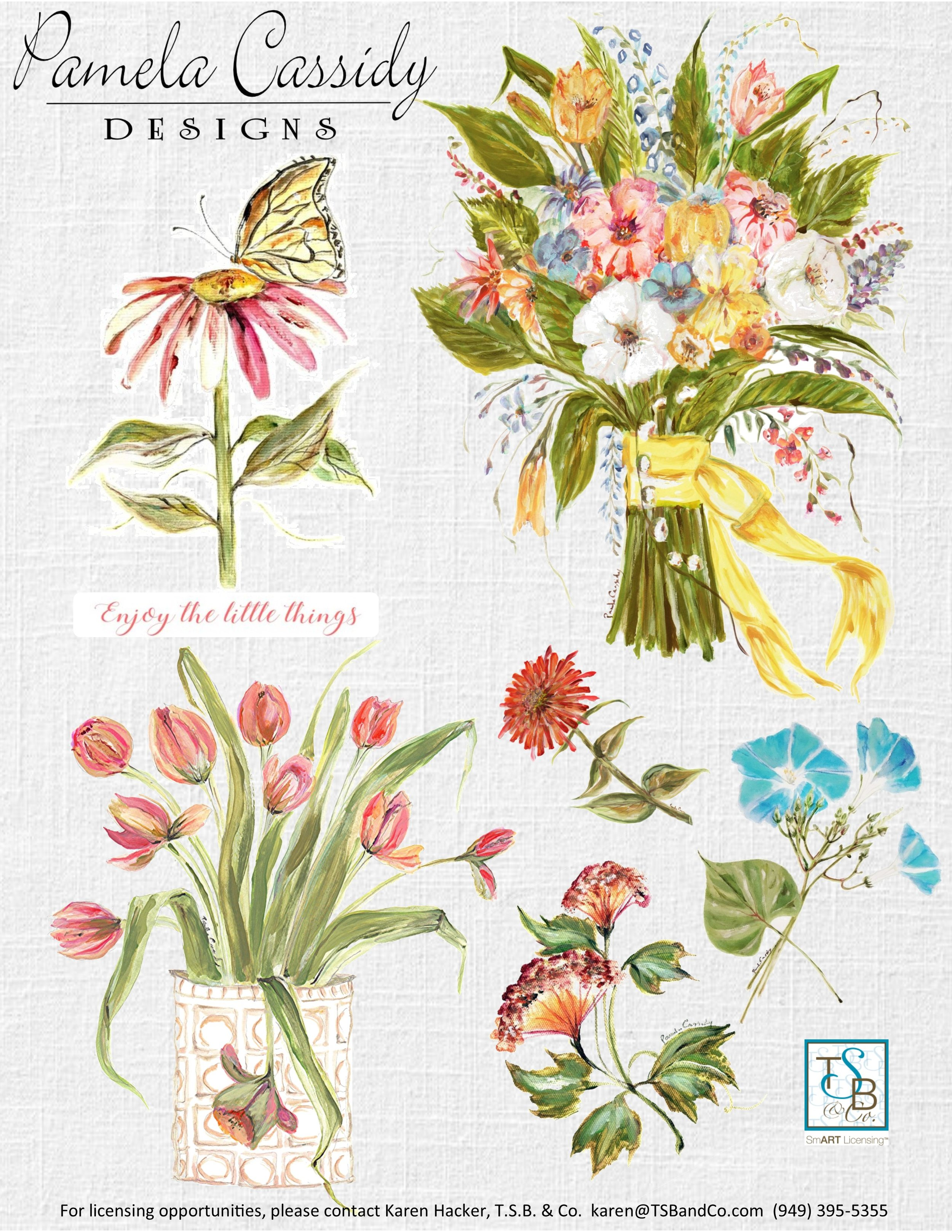 Pamela Cassidy Designs - Welcome.jpg