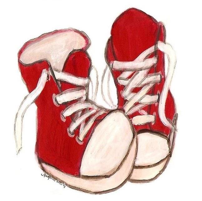 PC TSB 20071 Baby Shoes.jpg
