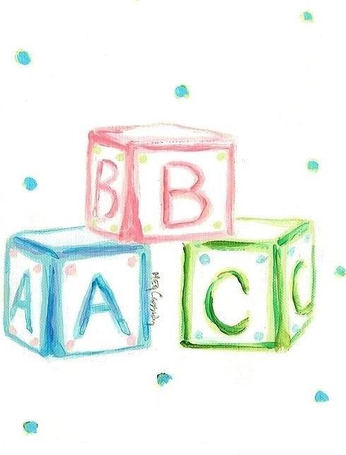 PC TSB 90151 Baby ABC.jpg