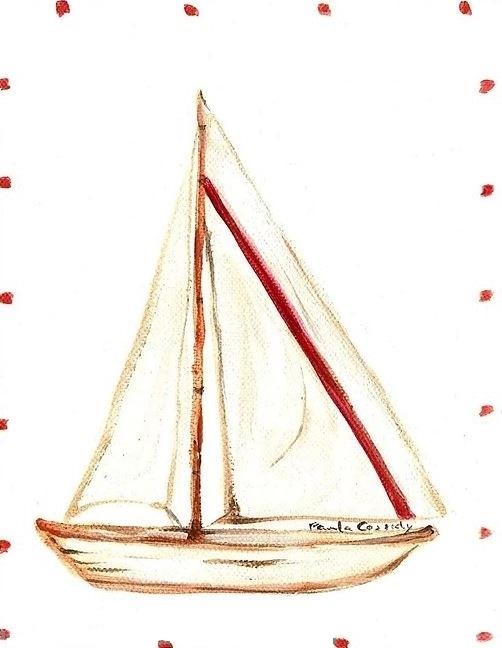 PC TSB 60021 Sailboat.jpg
