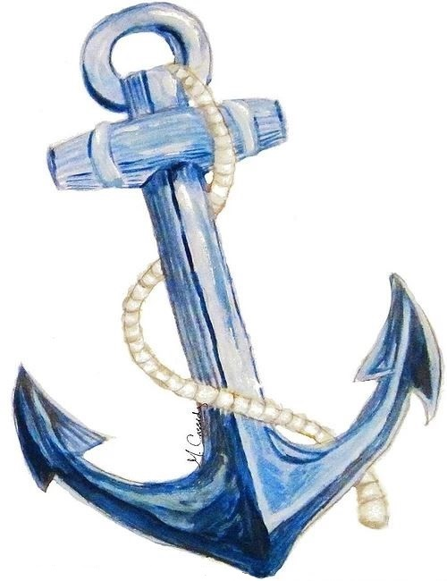 PCD TSB 3040 Anchors Aweigh.jpg